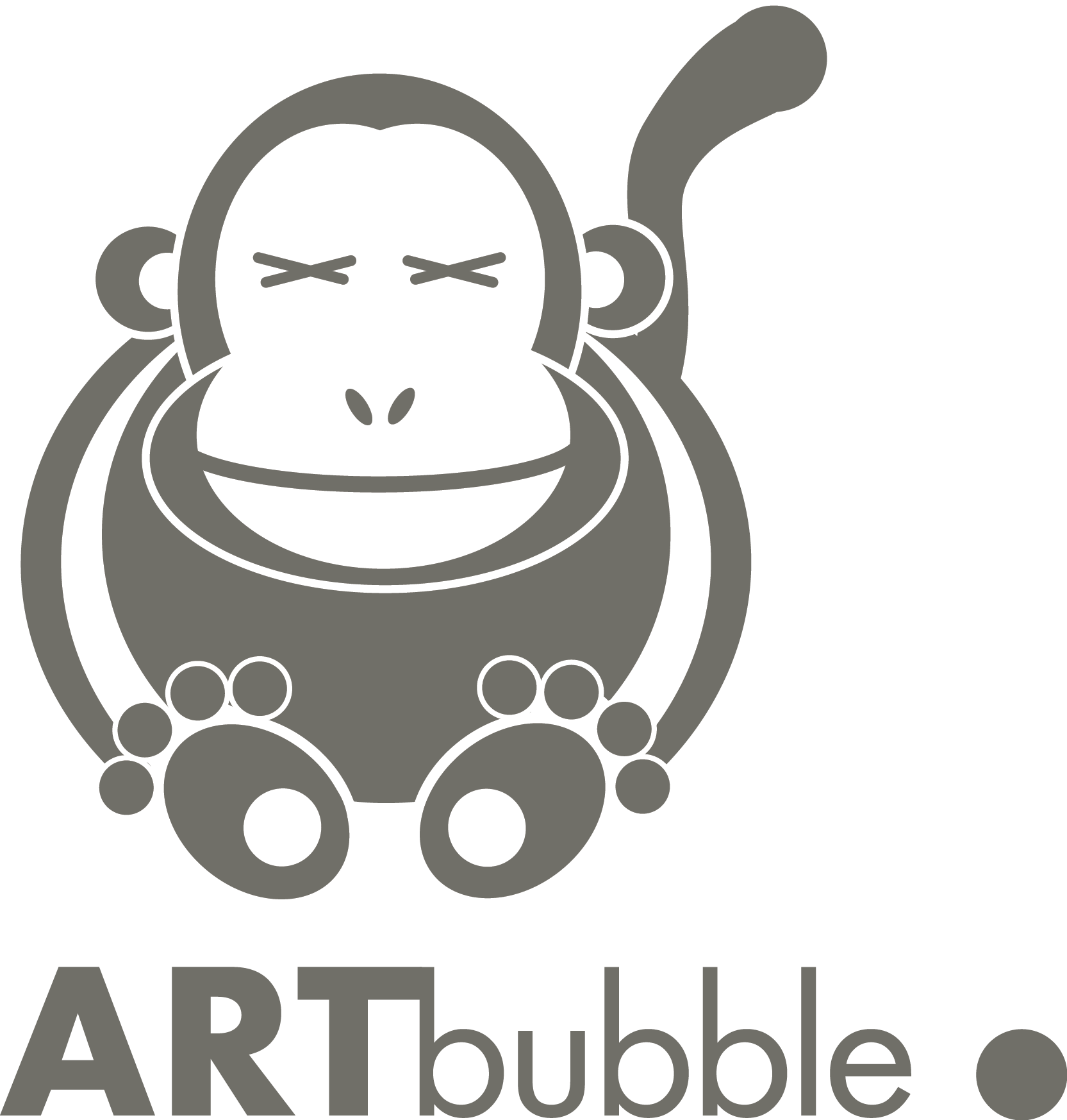 ARTbubble logo WEB